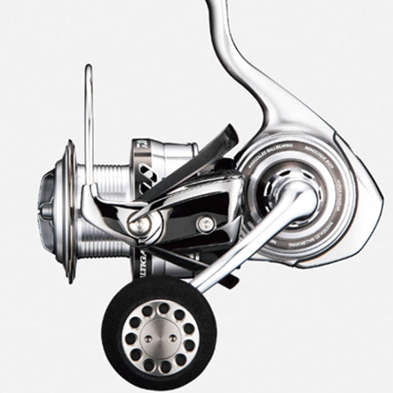 Fishing Reels Perth