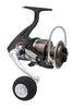 DAIWA 16 CATALINA 5000 SPINNING REEL