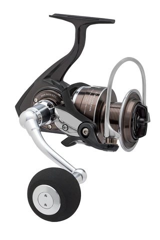 DAIWA 16 CATALINA 3500H SPINNING REEL