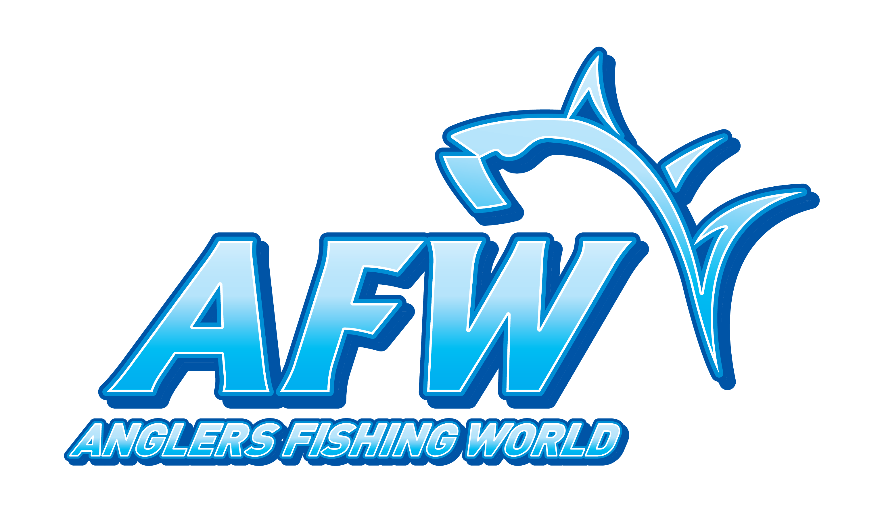 Anglers Fishing World
