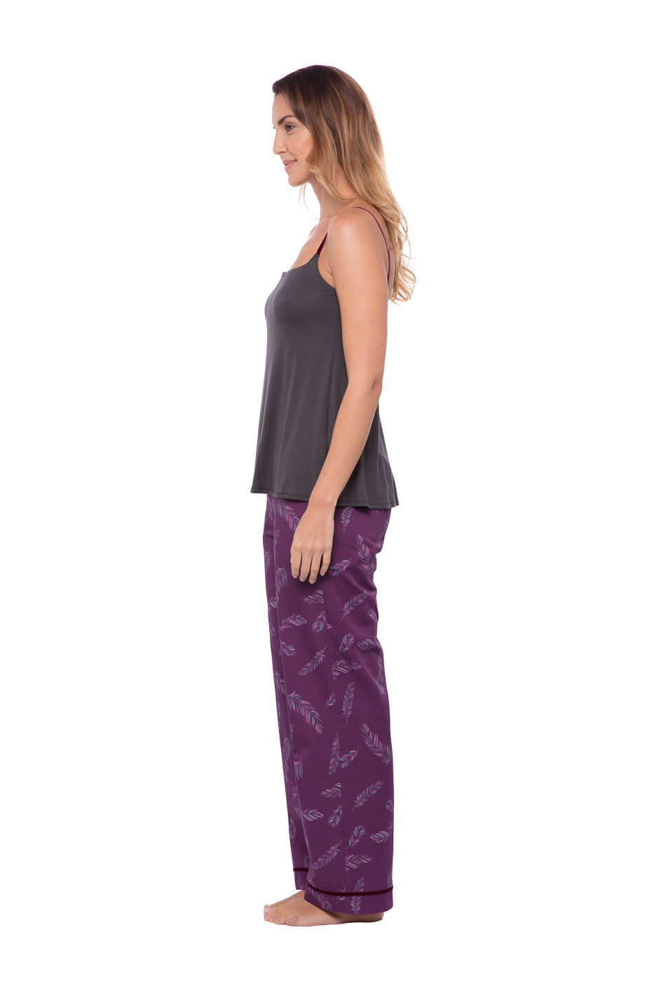 Plume PJ Bottoms