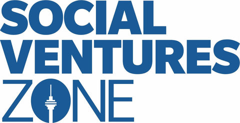 Social Ventures Zone - Ryerson University