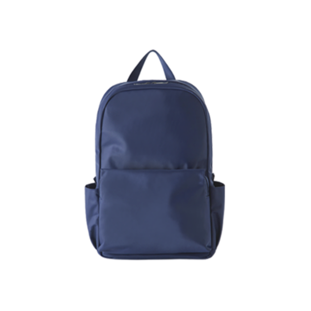 Urban Big Backpack 15 inch Blue