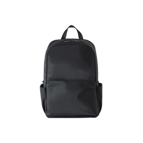 ITHINKSO Urban Big Backpack 15 inch Black