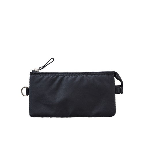 Wallet Pouch Black