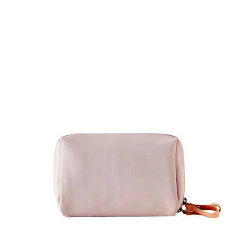 ITHINKSO Bell Make-Up Pouch Indie Pink