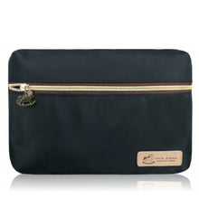 Load image into Gallery viewer, Nanita Shoulder Bag Premium Black
