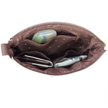 Load image into Gallery viewer, Daily Crossbody Bag Premium Khaki