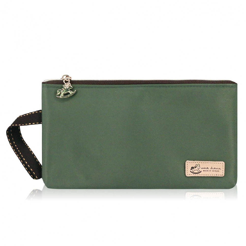 Storage Bag Premium Khaki