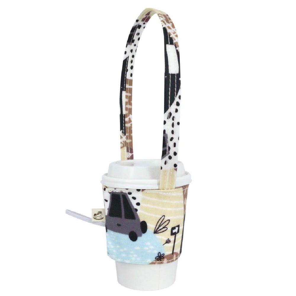 Uma hana Drink Cup Holder Mountain Car
