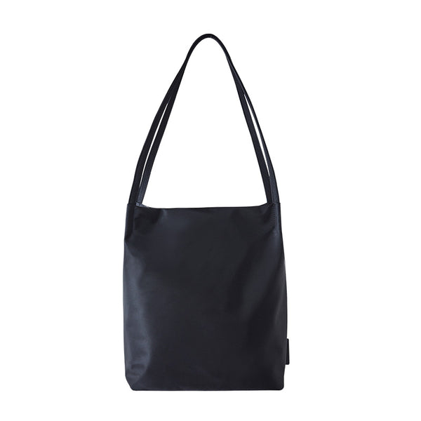 ITHINKSO Neat Bag Classy All Black