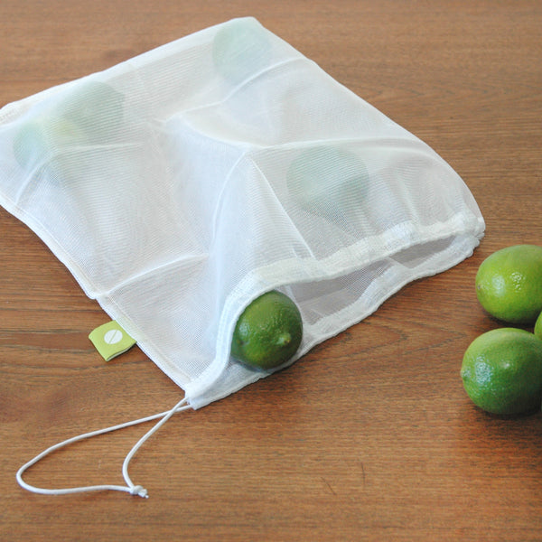 Flip and Tumble Produce Bag