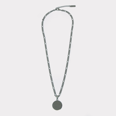 Targe Necklace