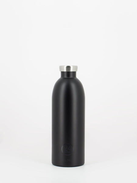 Borraccia Clima 850ml tuxedo black
