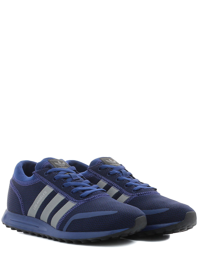 ADIDAS - Los angeles navy