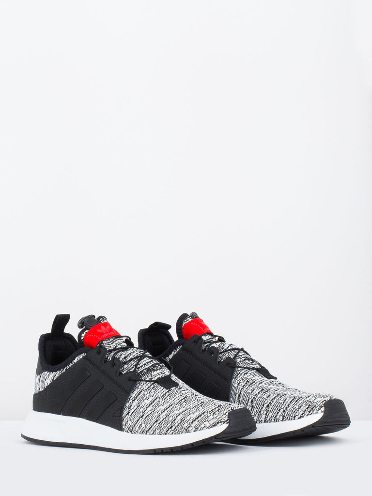 ADIDAS - X_PLR CORE BLACK