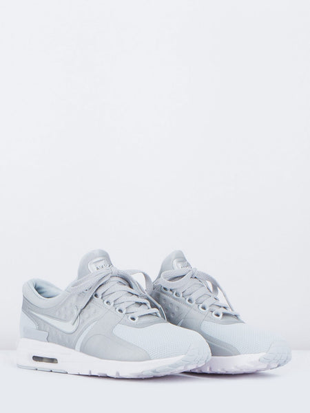 AIR MAX ZERO GRIGIE