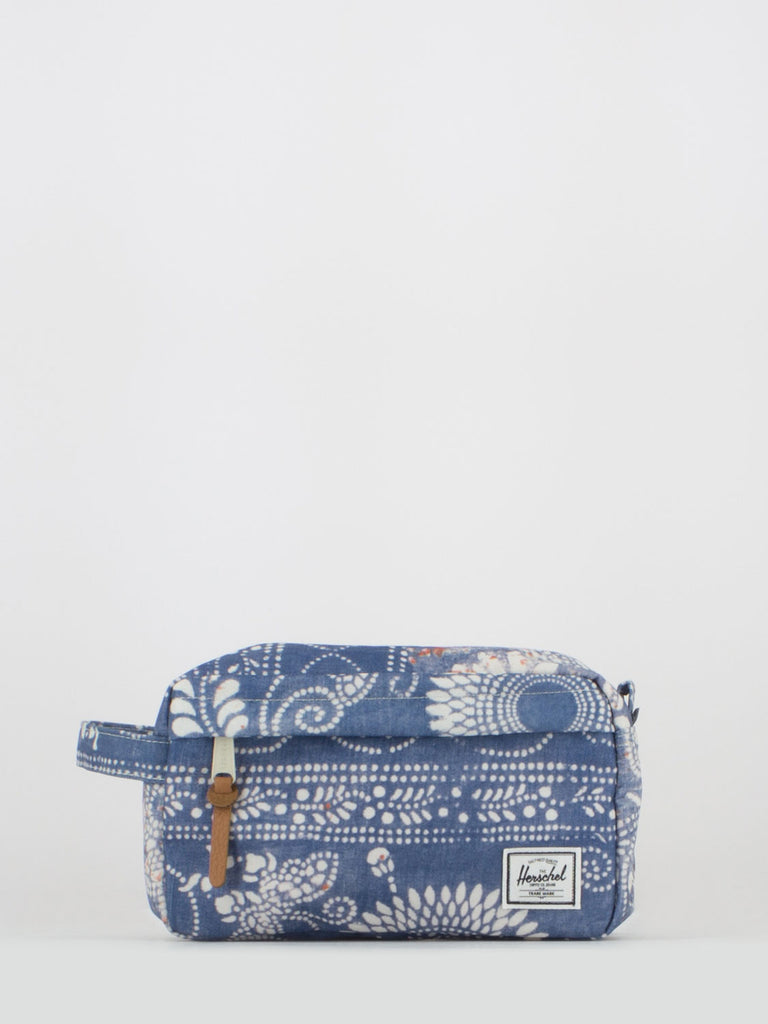 HERSCHEL - Beauty chapter chai