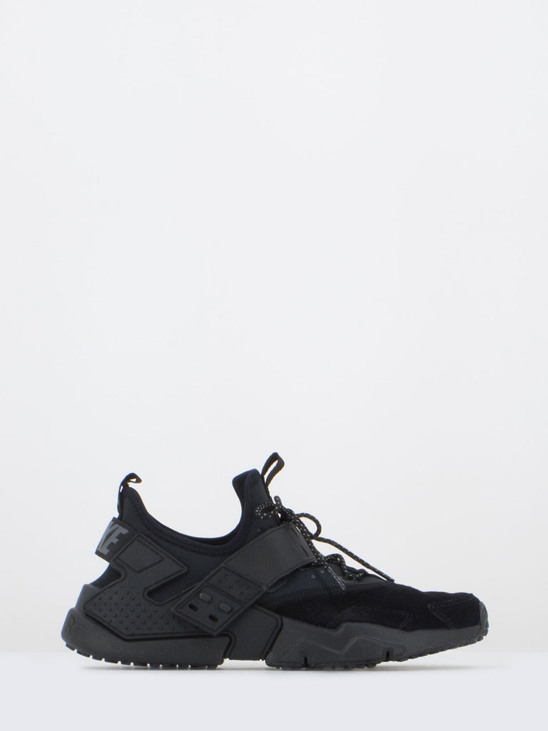 NIKE - Air huarache drift nere