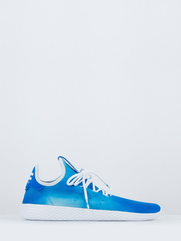 ADIDAS - Pharrel Williams tennis hu celesti