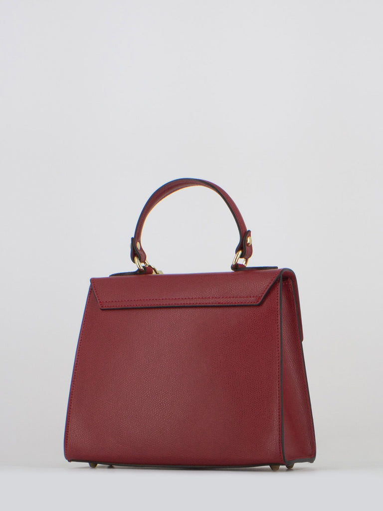 AVENUE 67 - Borsetta k bag rossa
