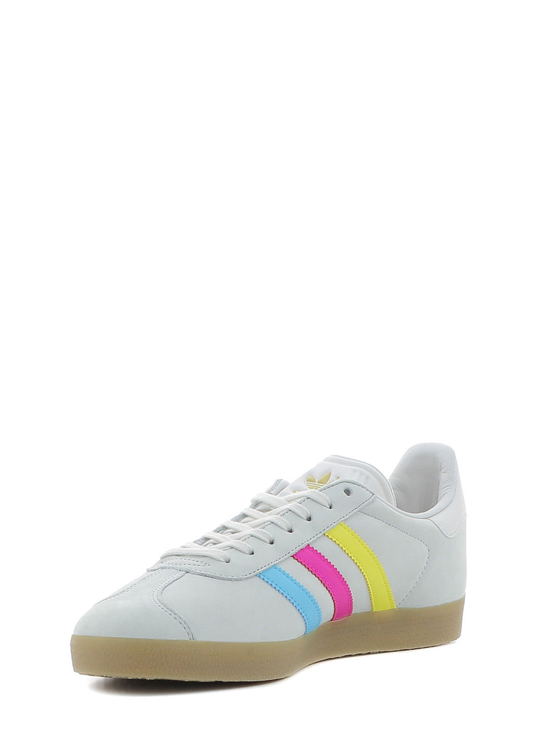 ADIDAS - Gazelle strisce colorate