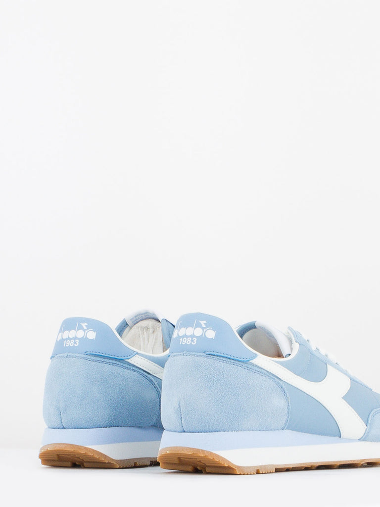 DIADORA - Sneakers koala sky blue angel