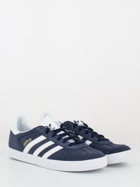 Gazelle collegiate navy