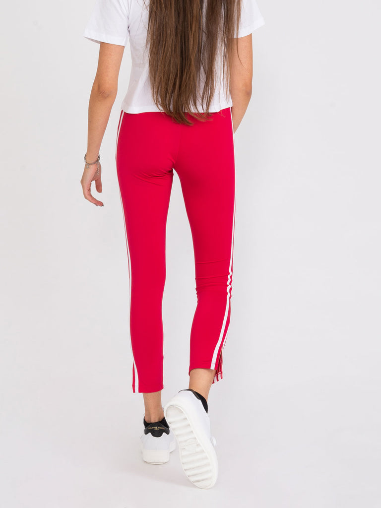 ADIDAS - Leggings Tights energy pink