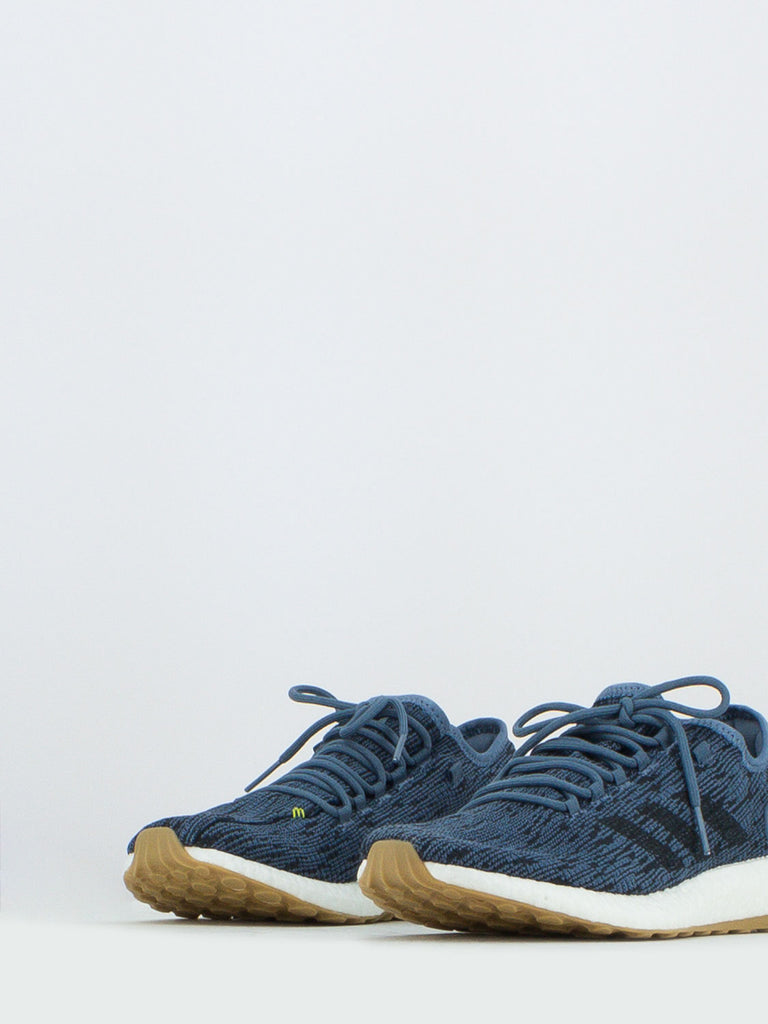 adidas pure stivali raw steel