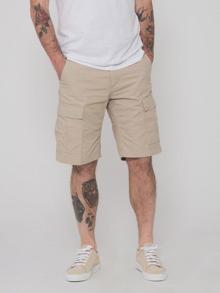 Bermuda Aviation beige