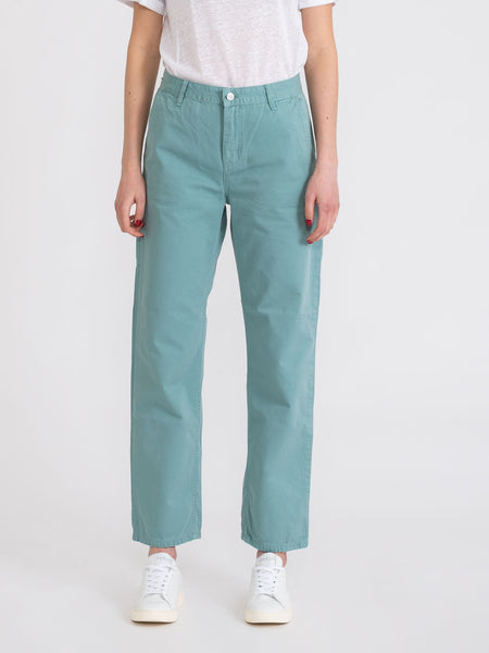 Pantaloni Pierce straight zola
