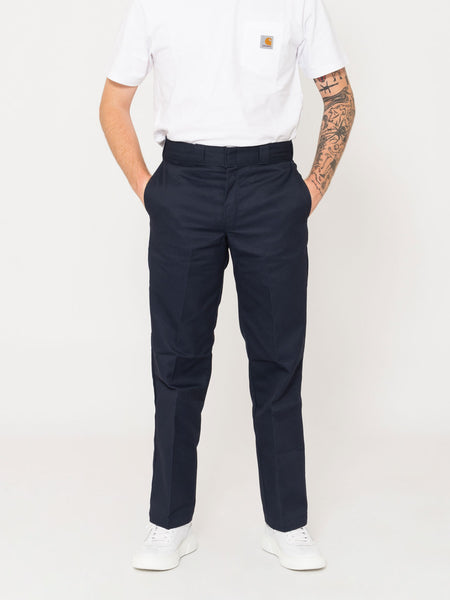 Original 874® work pant dark navy
