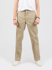 DICKIES - Original 874 work pant kaki