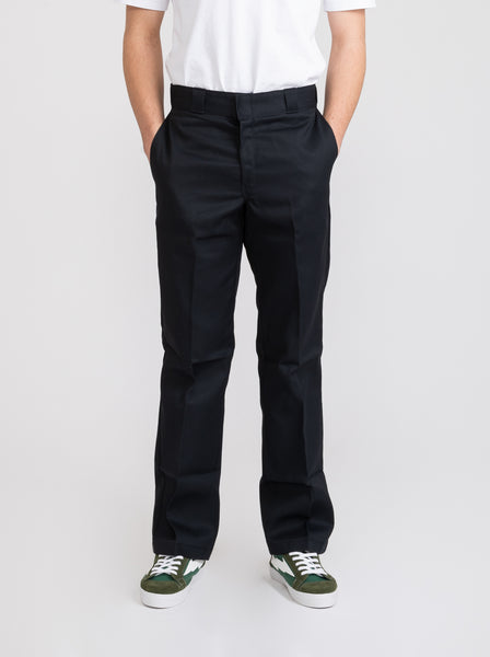 Original 874 work pant neri