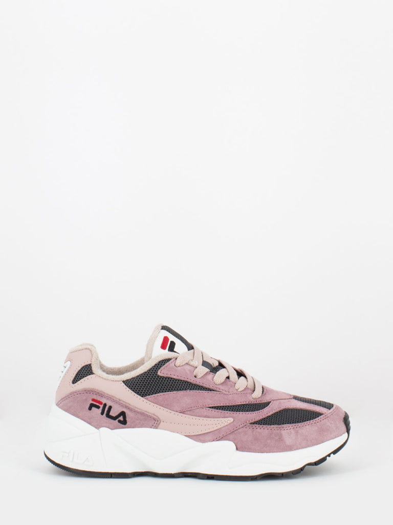 FILA - V94M  lilas / dark shadow