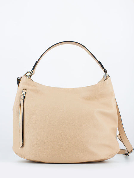 Borsa a spalla Twin medium phard