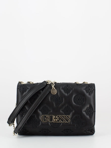 Borsetta Guess Chic black