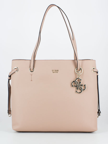Shopper digital blush