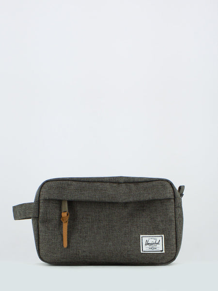 Astuccio chapter canteen crosshatch