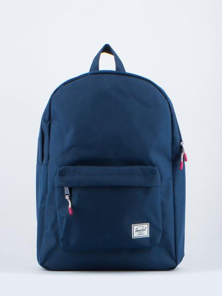 Classic backpack 24L navy
