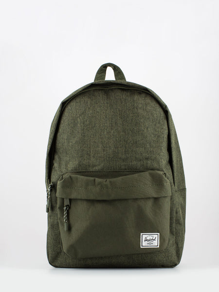 Classic backpack 24L olive night