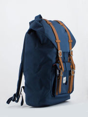 HERSCHEL - Little america mid navy