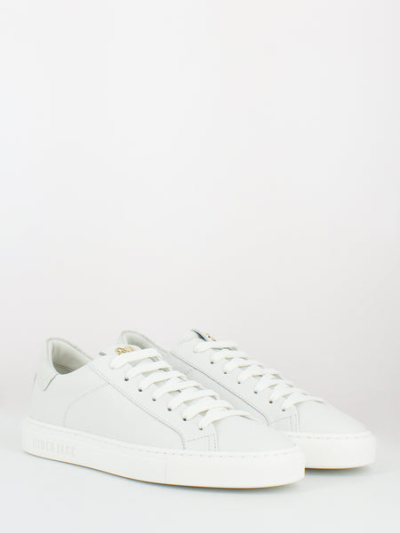 Sneakers Essence sky pearl / white