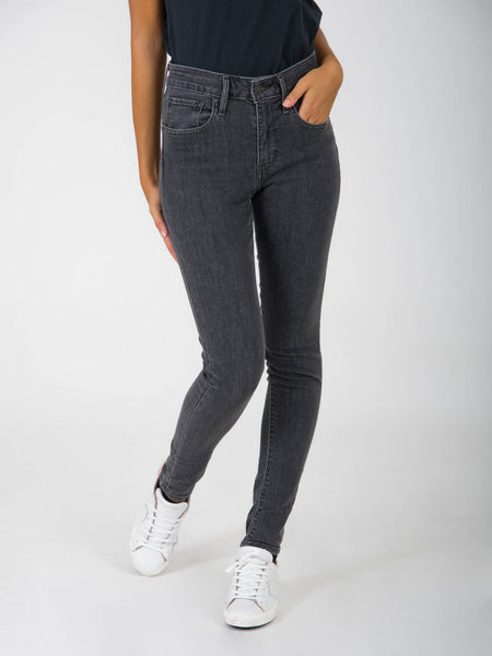 721 high rise skinny neri