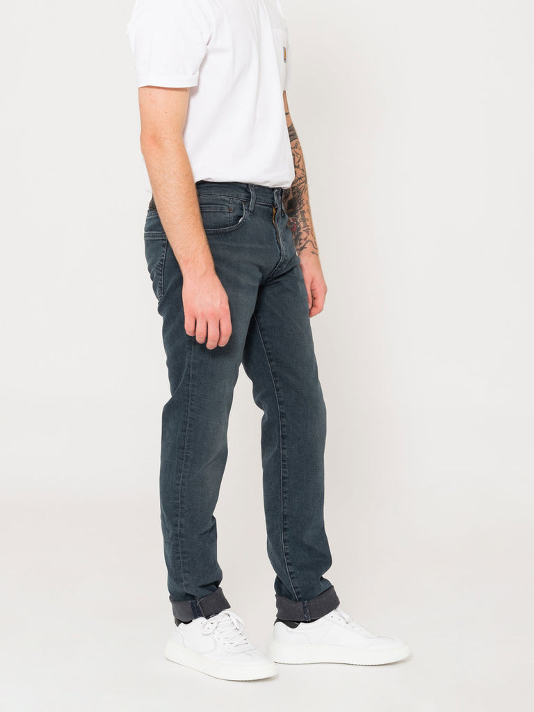 LEVI'S - 511 slim denim ivy L32