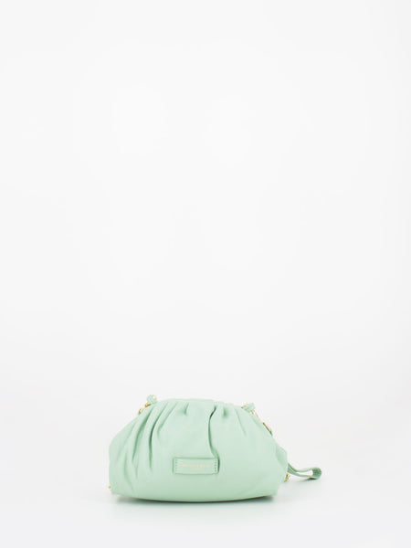 Borsa Antonia mini mint