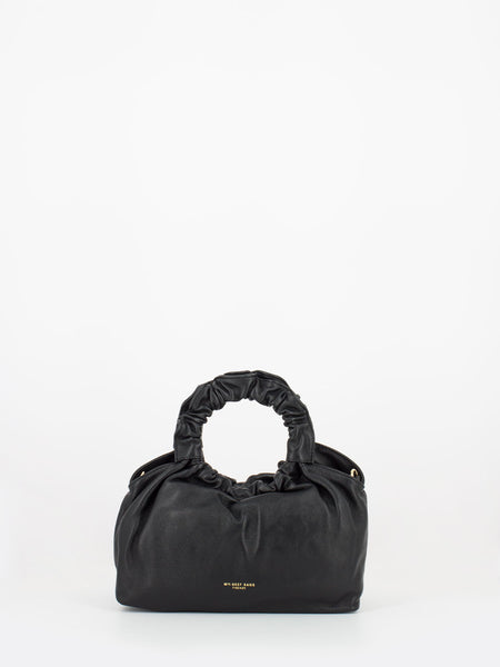 Borsa Candy mini nera