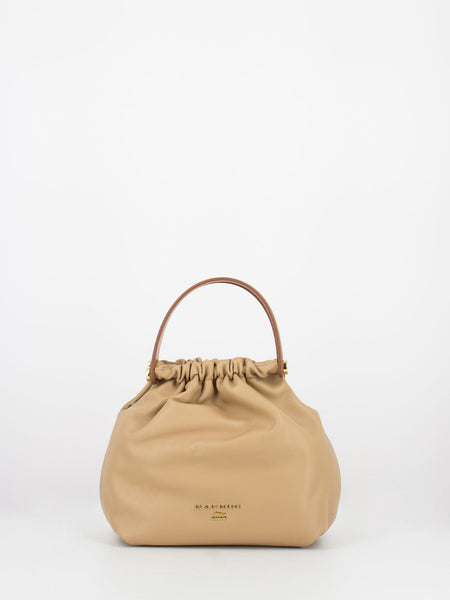 Borsetta Lovely Caracas beige small
