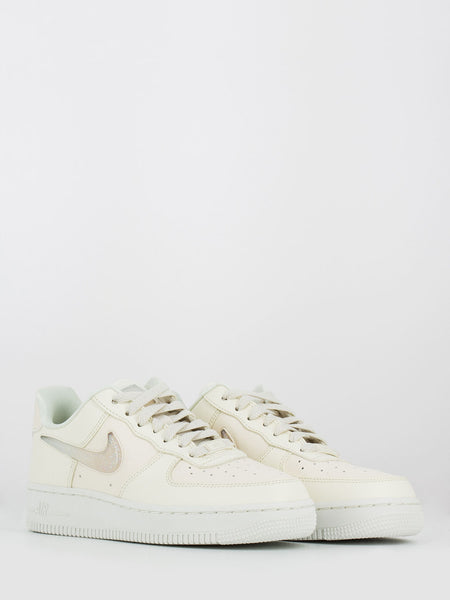 Air force 1 '07 pale ivory